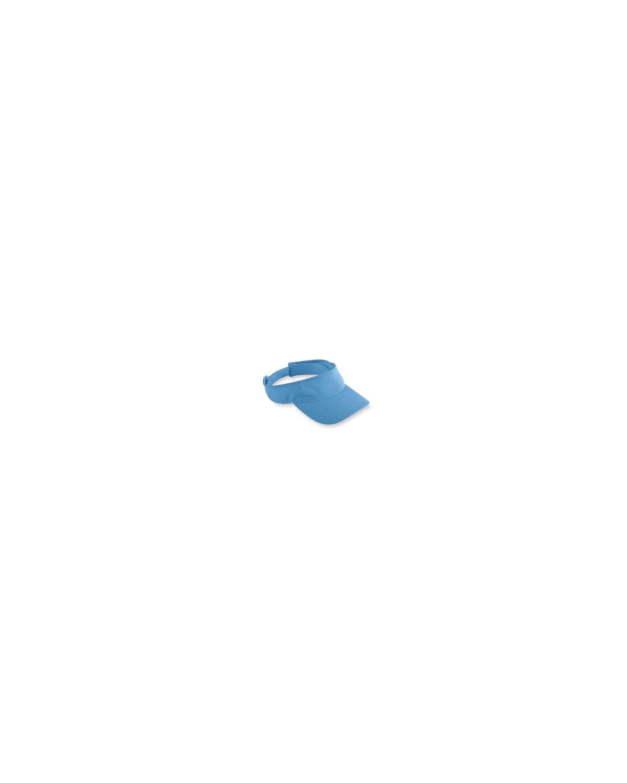 6227 Augusta Drop Ship COLUMBIA BLUE