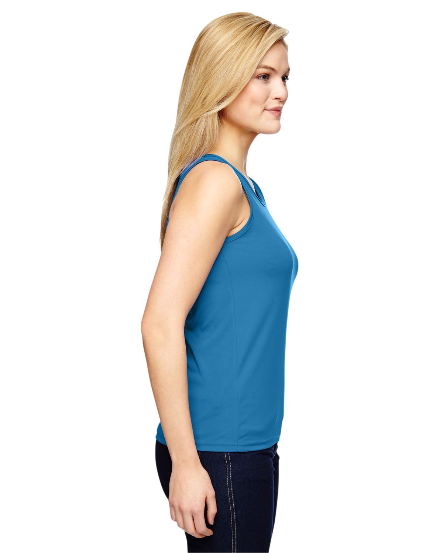 1705 Augusta Sportswear COLUMBIA BLUE