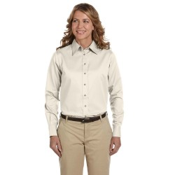 Sublivie S1902 Polyester Blackout T-Shirt