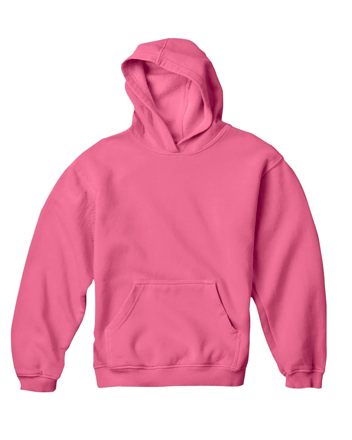 C8755 Comfort Colors Drop Ship CRUNCHBERRY