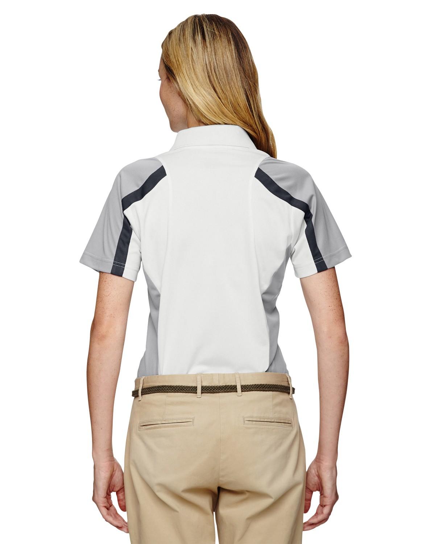 Champion T525c 6 1 Oz Tagless T Shirt
