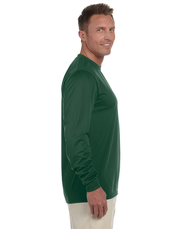 788 Augusta Sportswear DARK GREEN