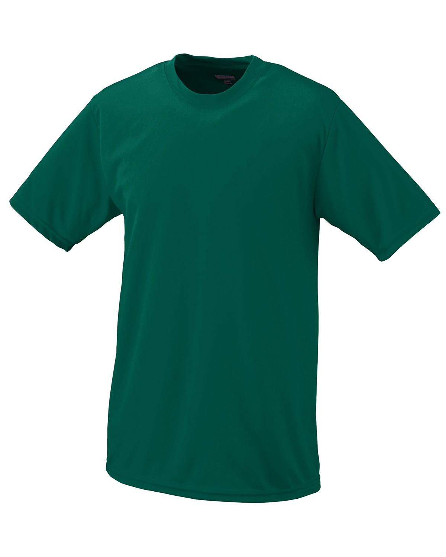 790 Augusta Sportswear DARK GREEN