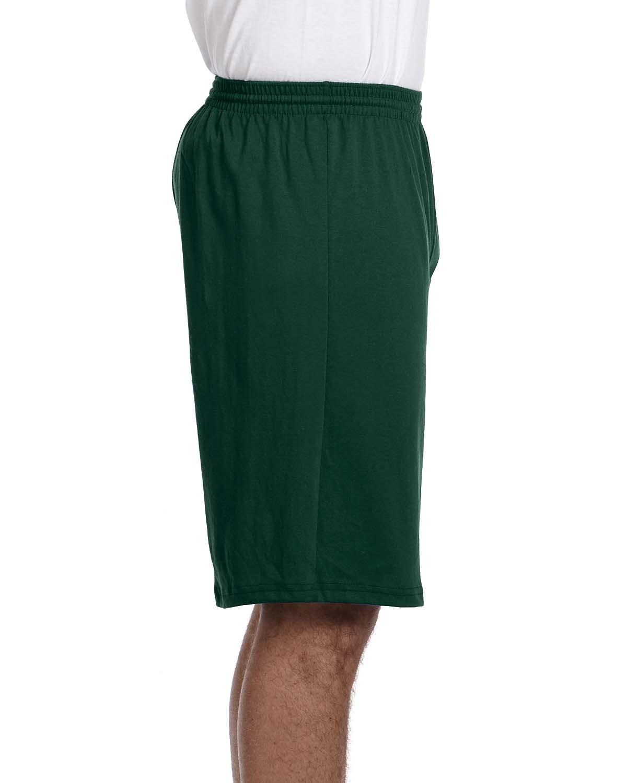 915 Augusta Sportswear DARK GREEN
