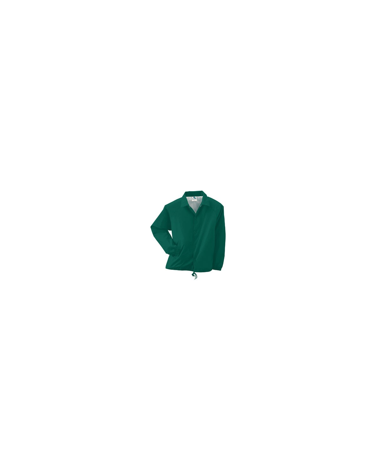 3101 Augusta Drop Ship DARK GREEN