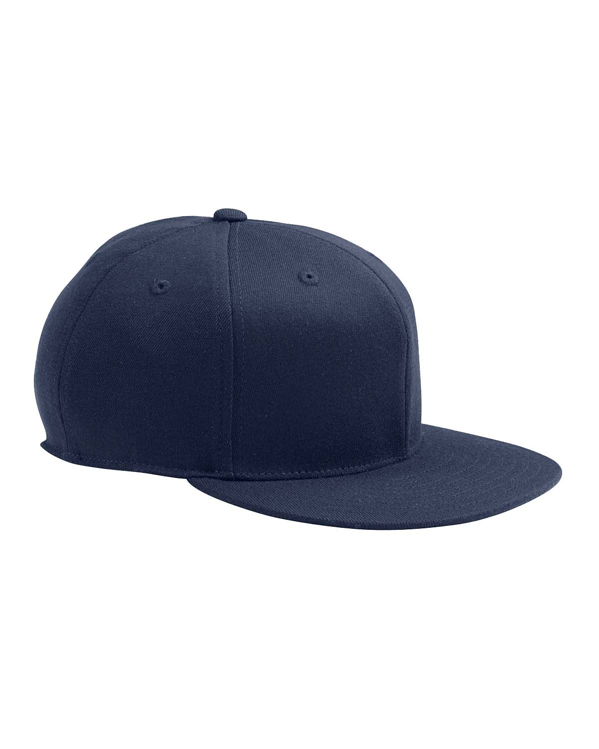6210 Flexfit DARK NAVY