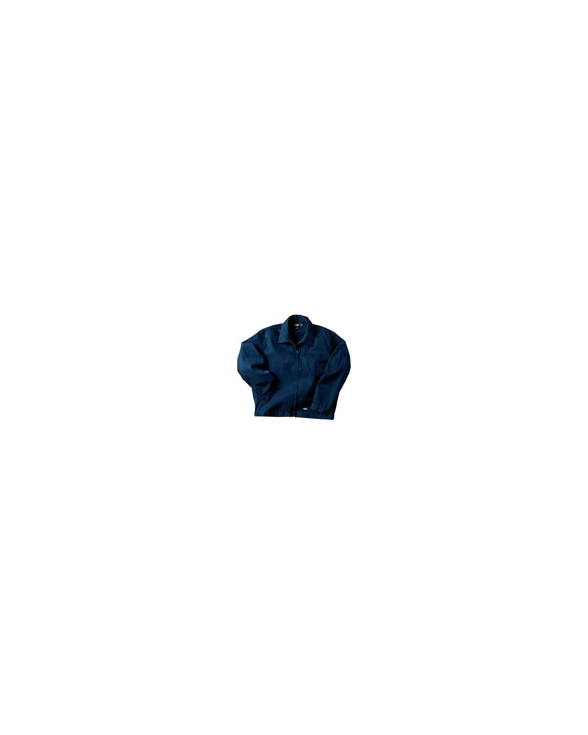 JT75 Dickies Drop Ship DARK NAVY