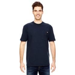 Authentic Pigment AP203W Ladies' True Spirit Raglan T-Shirt