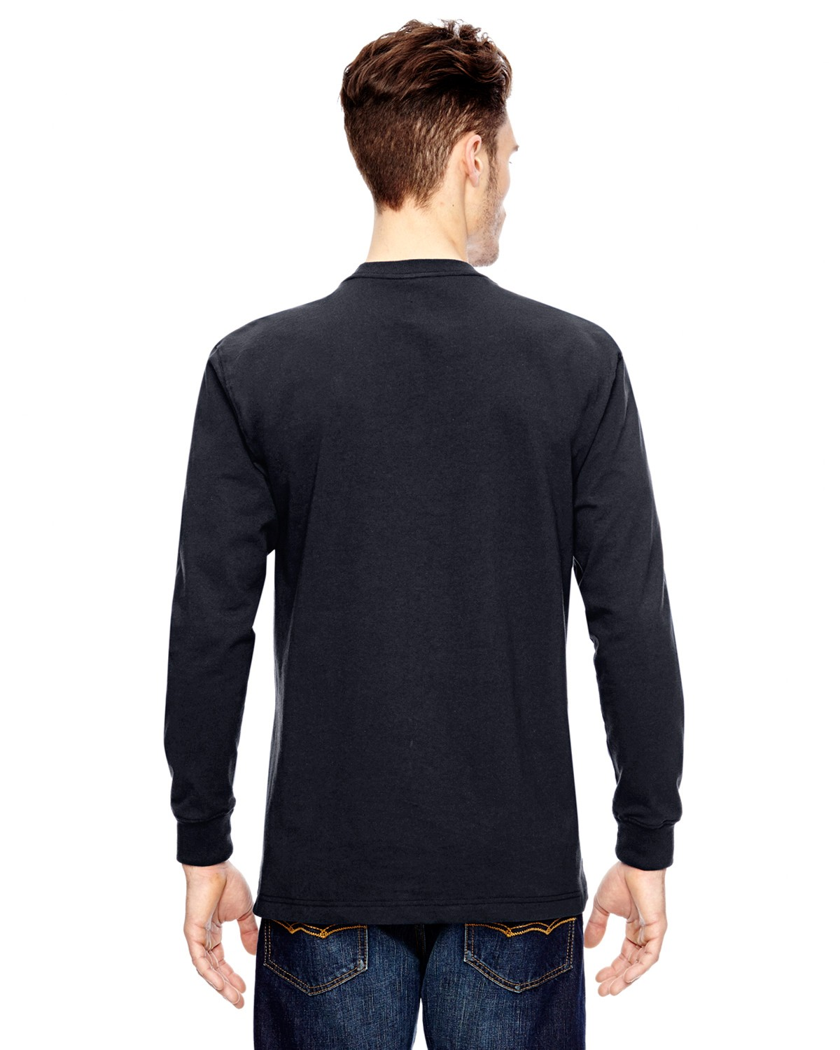 WL450 Dickies DARK NAVY