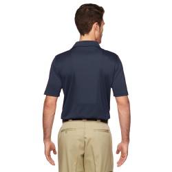 Bayside BA5100 6.1 oz. Basic T-Shirt