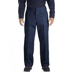 Core 365 78191 Ladies' Journey Fleece Vest