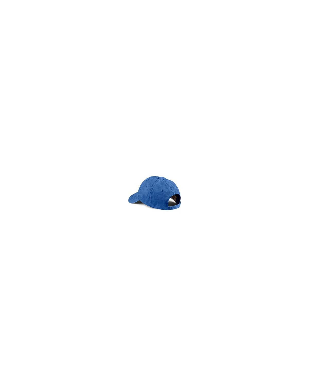 145 Anvil DECK BLUE