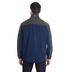 Core 365 88190 Men's Journey Fleece Jacket