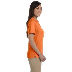 Dickies WL450 6.75 oz. Heavyweight Work Long-Sleeve T-Shirt