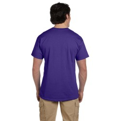 Dickies LS505 4.25 oz. Performance Comfort Stretch Shirt