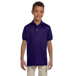 Dri Duck 4434 Men's Field Shirt