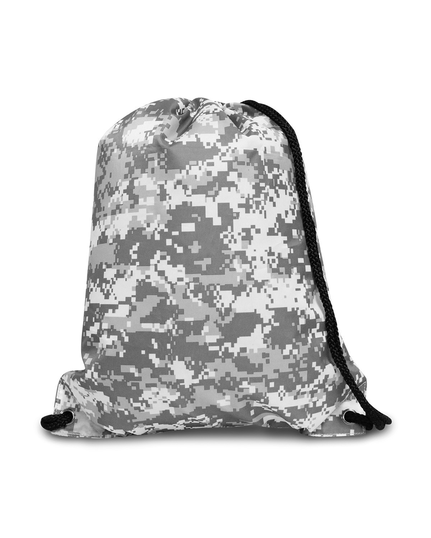 8881 Liberty Bags DIGITAL CAMO