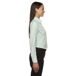 Gildan G828 Premium Cotton 6.5 oz. Double Pique Sport Shirt