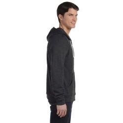 Hanes 498Y Youth 4.5 oz., 100% Ringspun Cotton nano-T T-Shirt