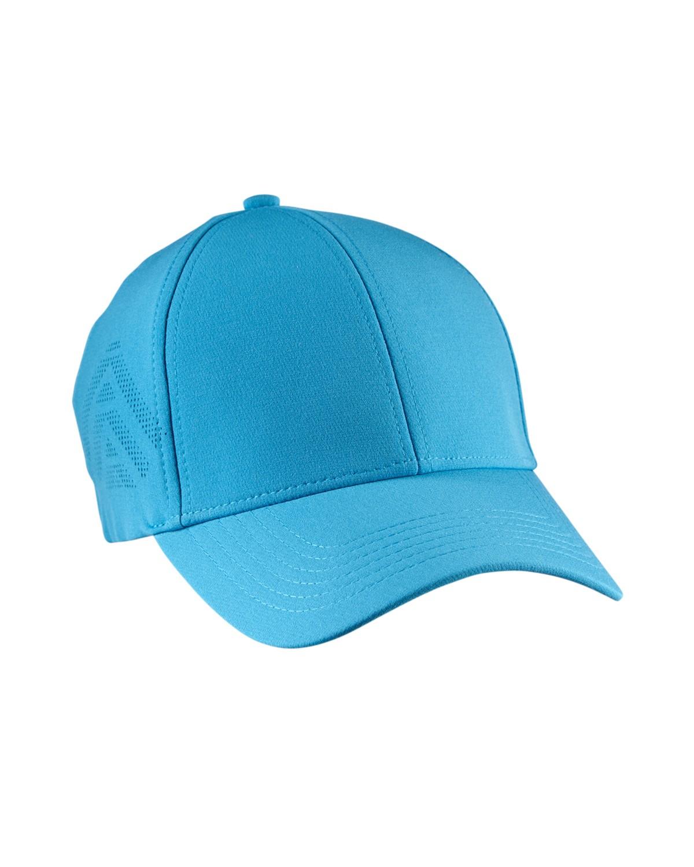 PF101 Adams BIMINI BLUE