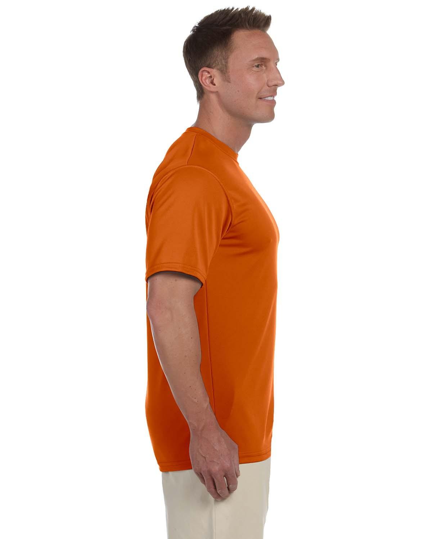 790 Augusta Sportswear DK ORANGE