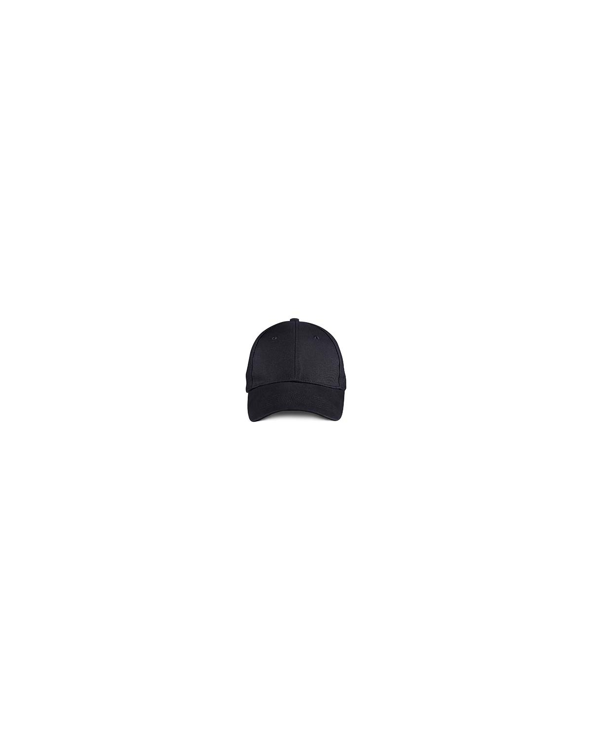 abd20127e0c Anvil 136 Solid Brushed Twill Cap. 136 51  View larger. Previous. 136 51   ...