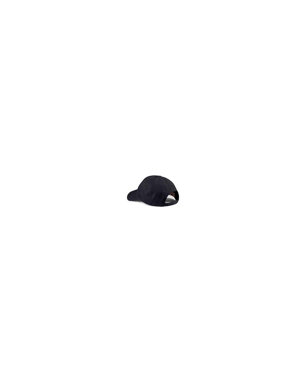 136 Anvil BLACK