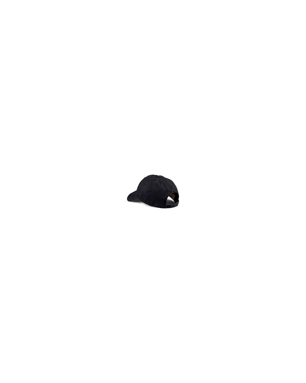 145 Anvil BLACK