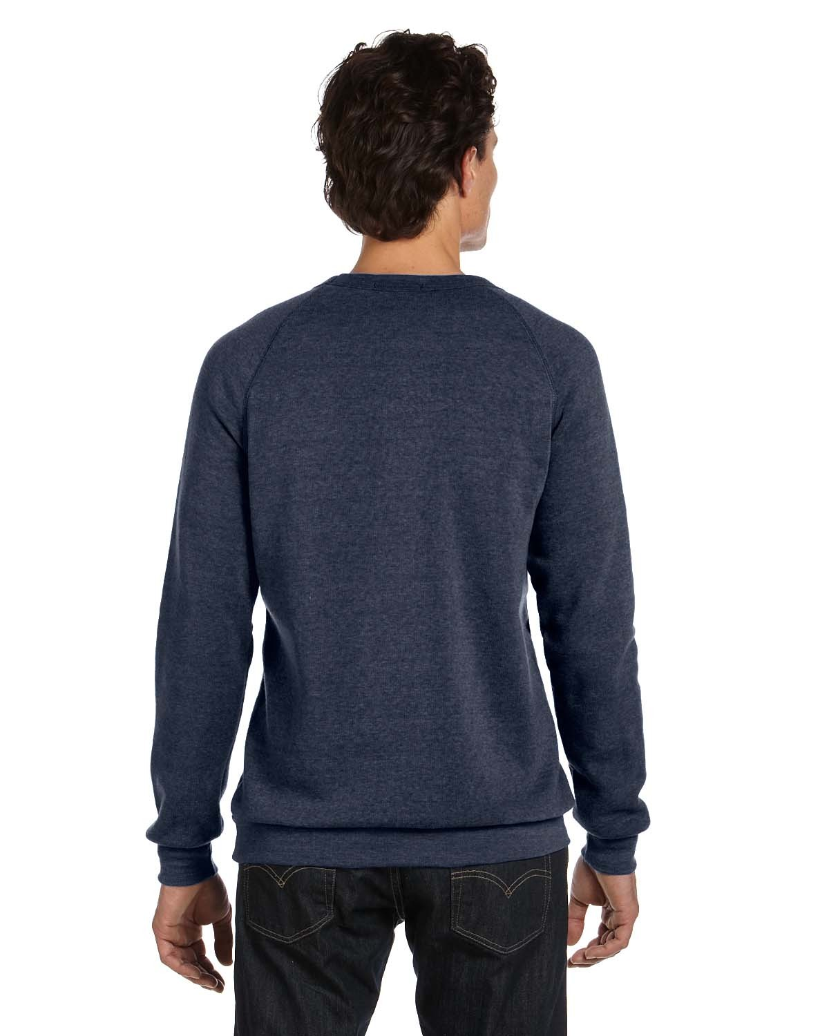 AA9575 Alternative ECO TRU NAVY