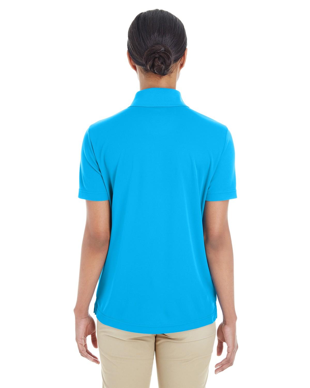 78181 Core 365 ELECT BLUE 485