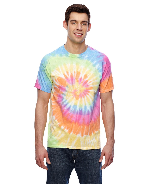 CD100 Tie-Dye ETERNITY