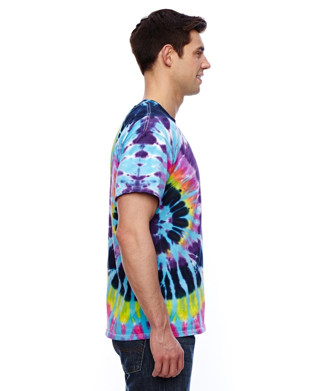 CD100 Tie-Dye FLASHBACK