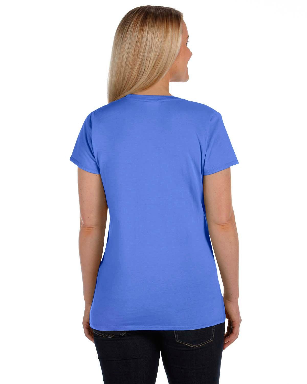 C4200 Comfort Colors FLO BLUE