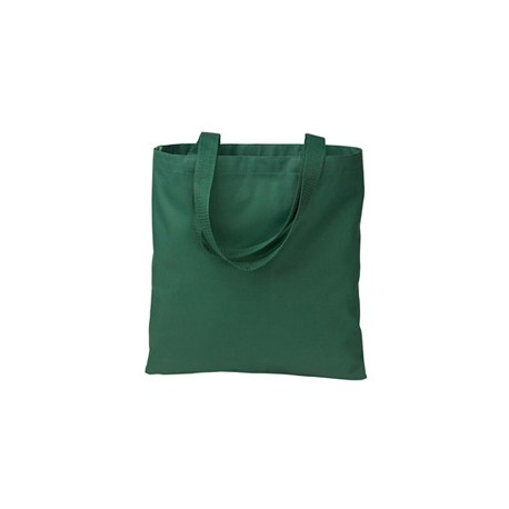 8801 Liberty Bags 8801 Madison Basic Tote FOREST