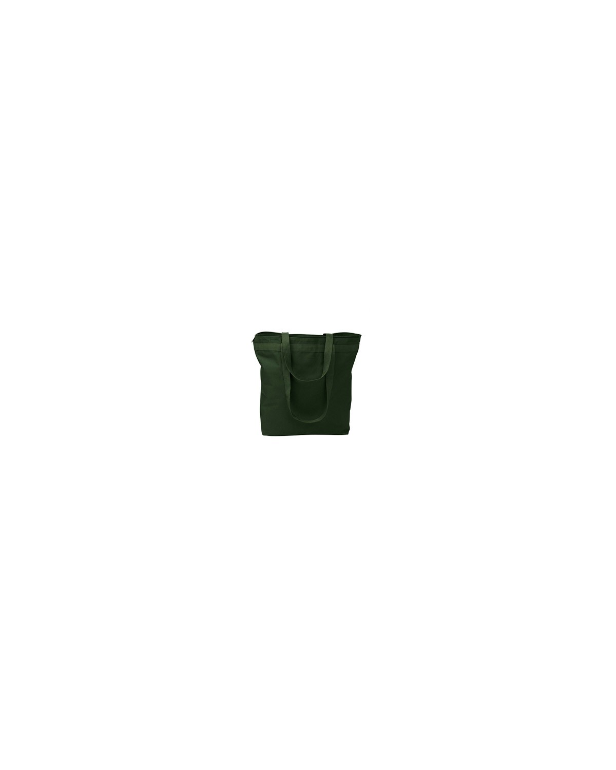 8802 Liberty Bags FOREST