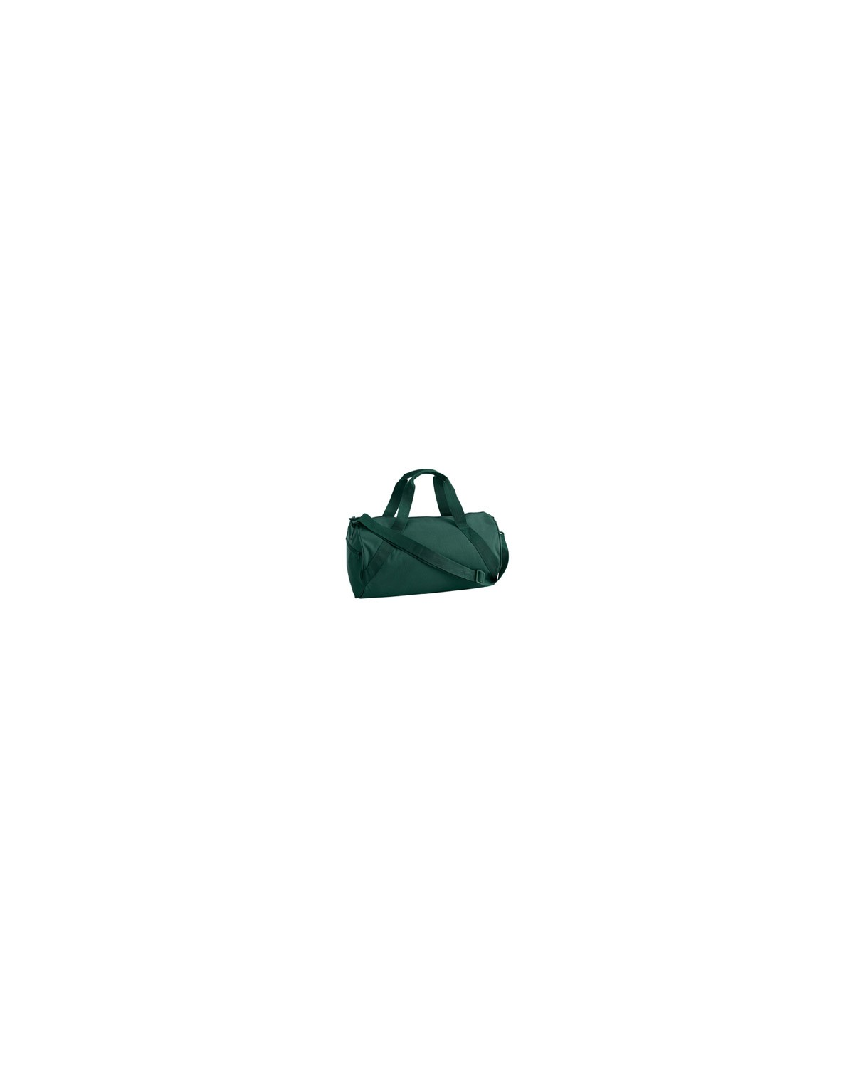 8805 Liberty Bags FOREST