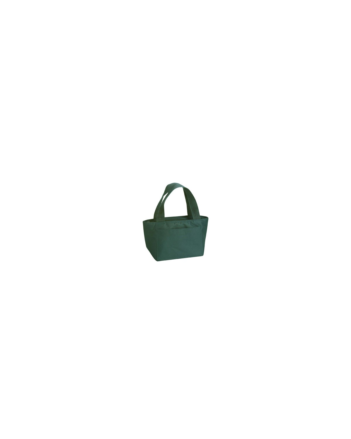 8808 Liberty Bags FOREST