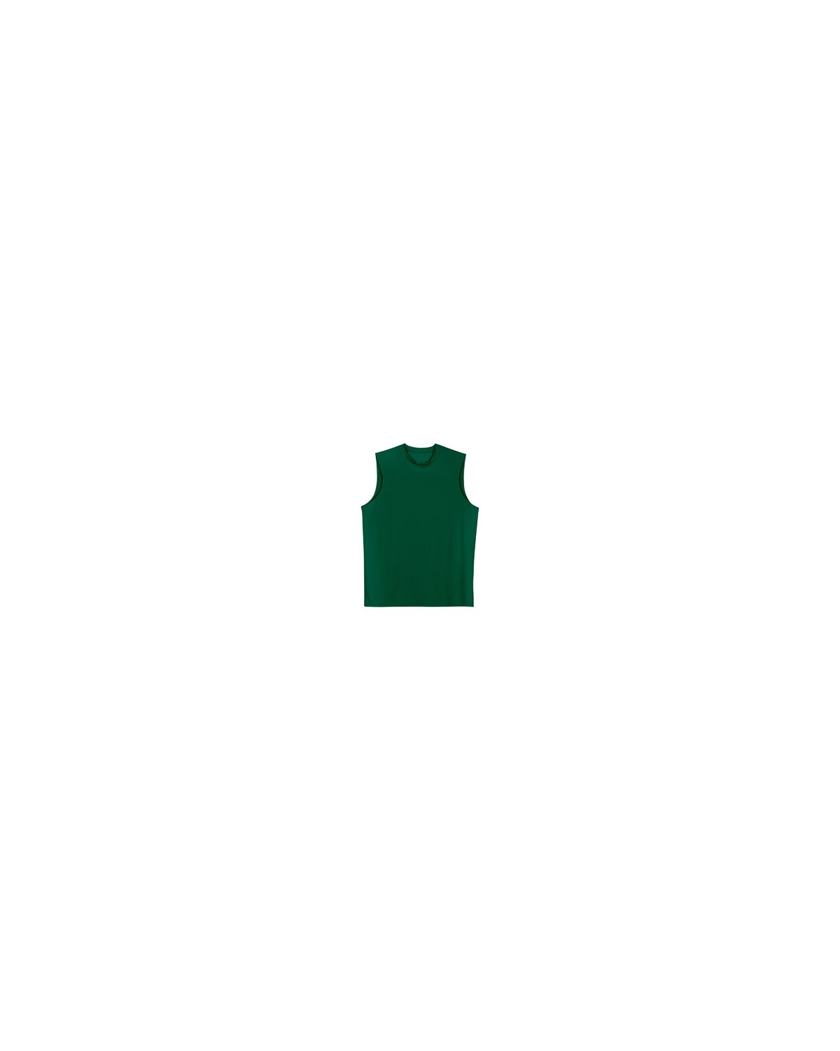 N2295 A4 Drop Ship FOREST GREEN