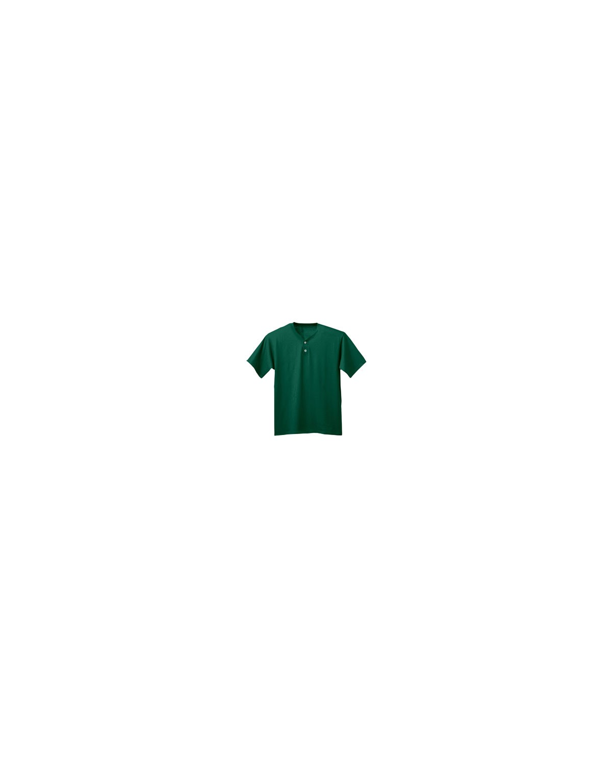 N3143 A4 Drop Ship FOREST GREEN