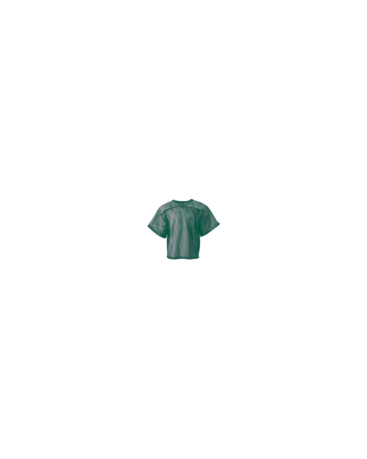 N4190 A4 Drop Ship FOREST GREEN