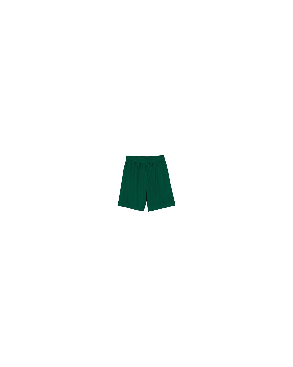 N5184 A4 Drop Ship FOREST GREEN