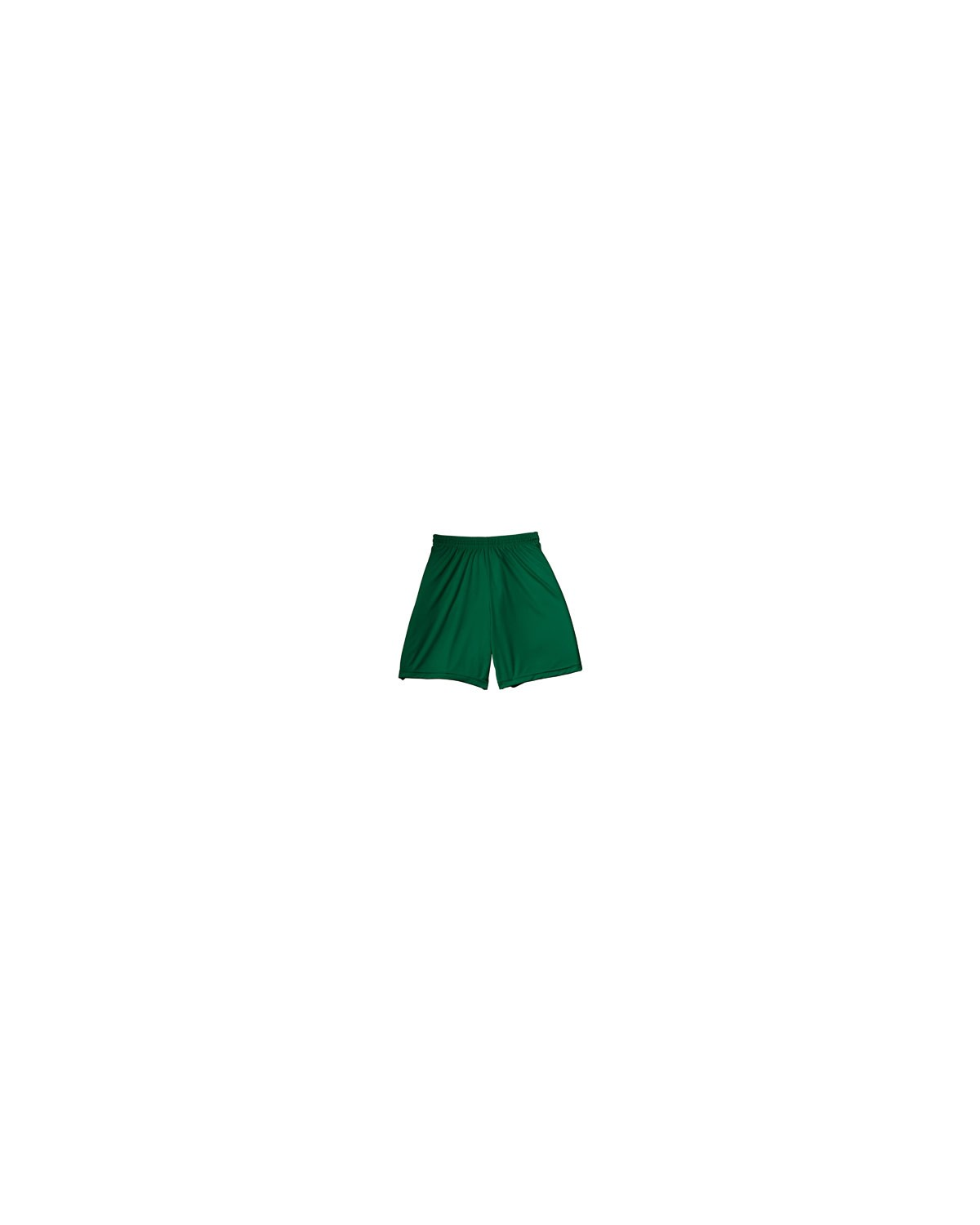 N5244 A4 FOREST GREEN