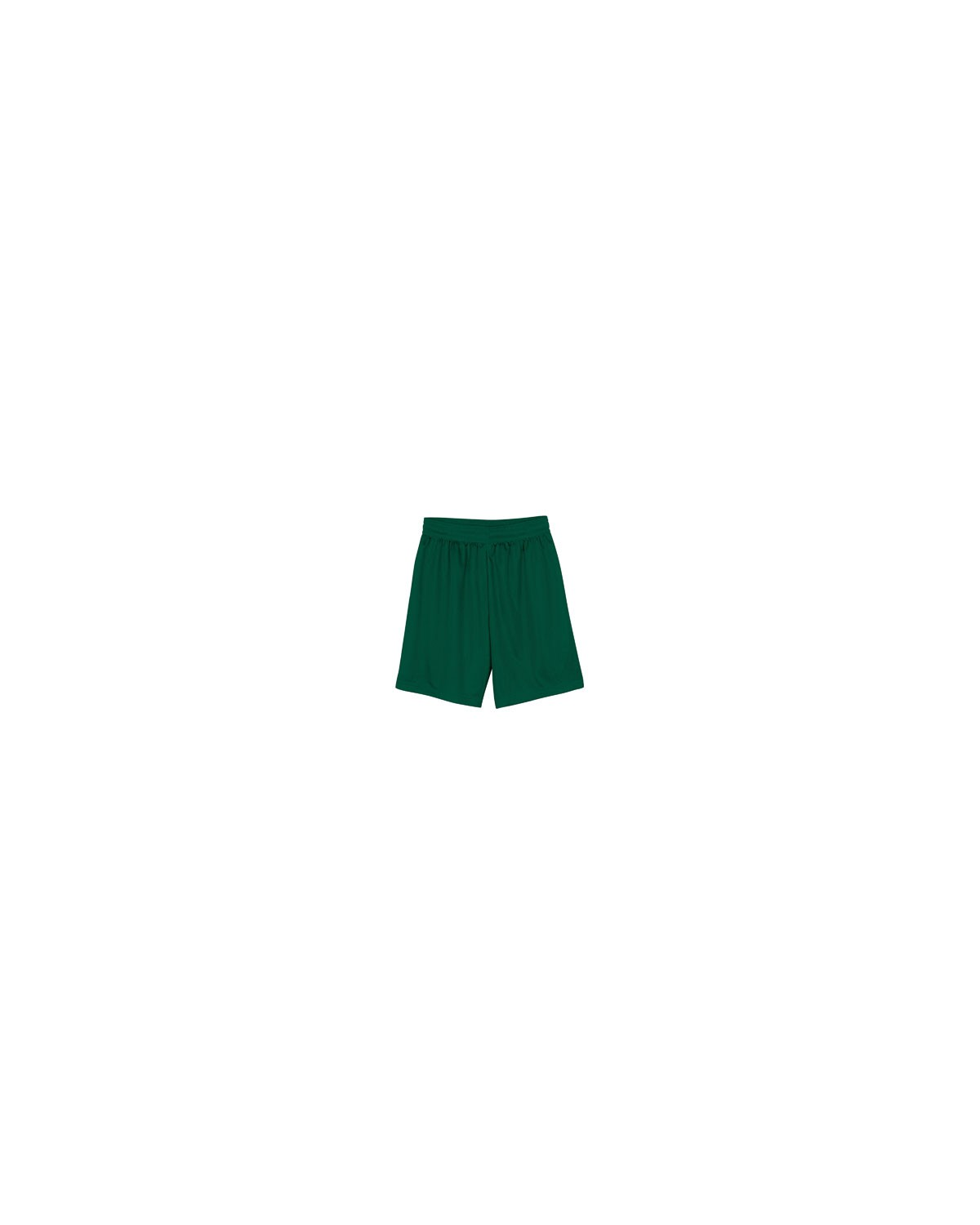 N5255 A4 Drop Ship FOREST GREEN