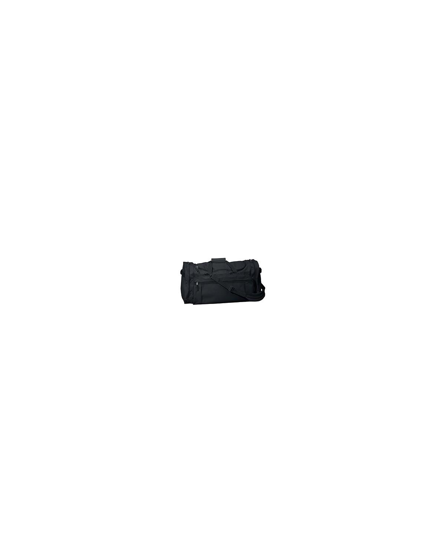 3906 Liberty Bags BLACK