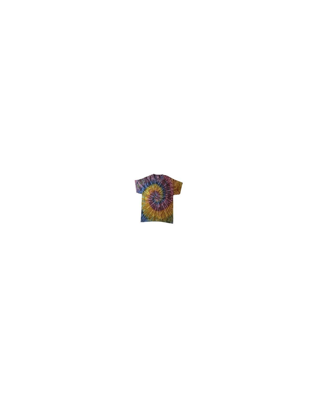 CD100Y Tie-Dye GALAXY