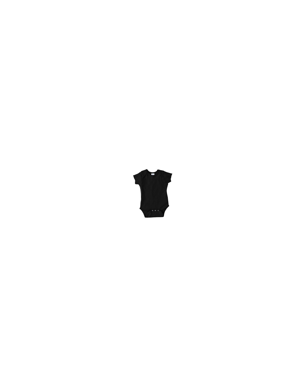 4400 Rabbit Skins BLACK