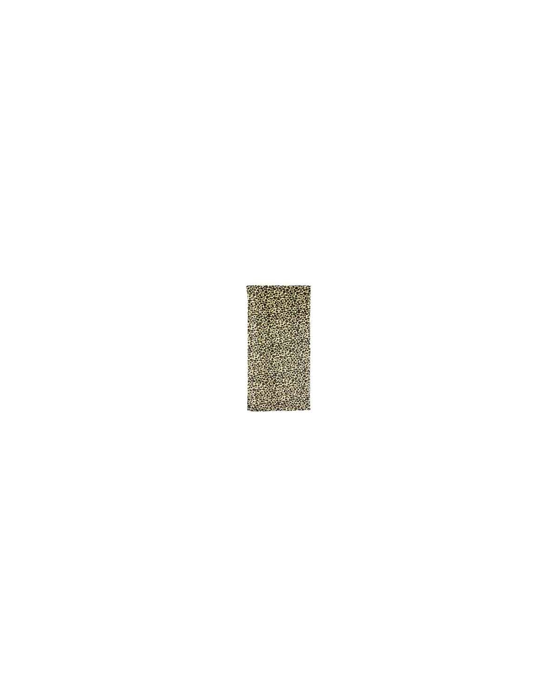 C3060 Carmel Towel Company GIRAFFE