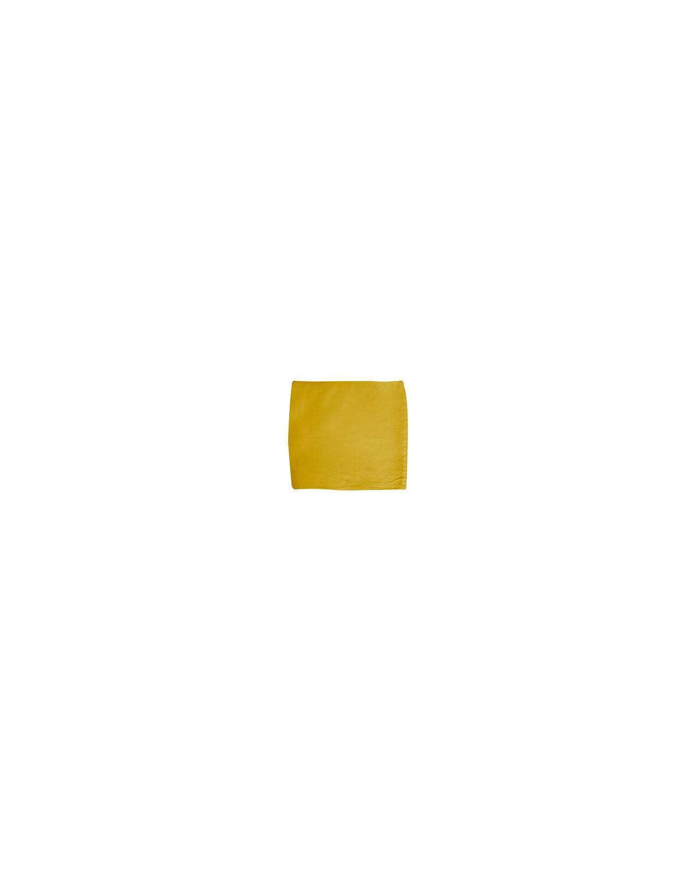 C1515 Carmel Towel Company GOLD