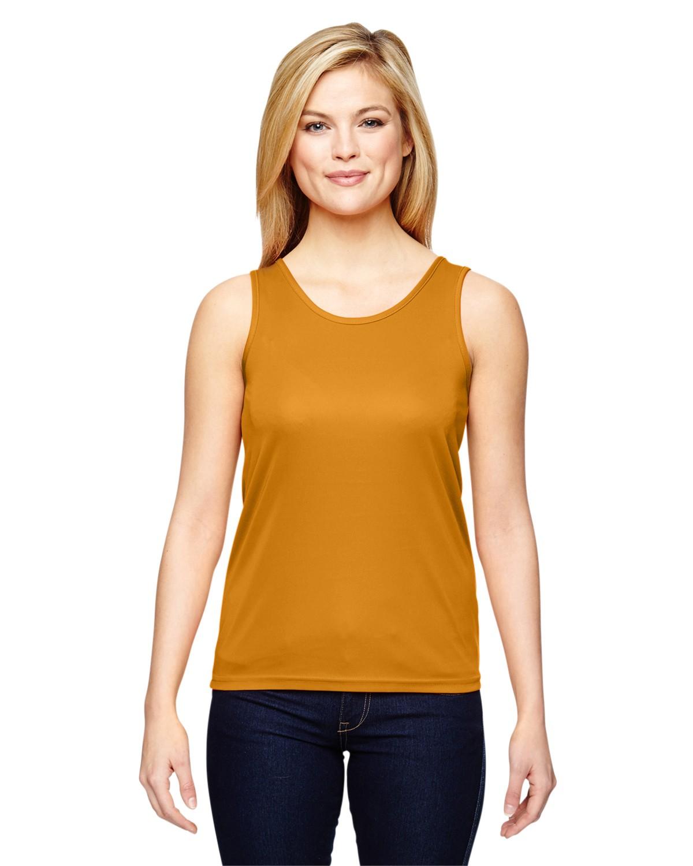1705 Augusta Sportswear GOLD
