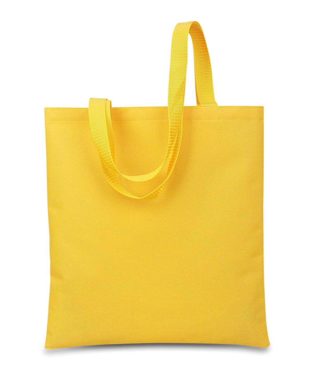 8801 Liberty Bags GOLDEN YELLOW